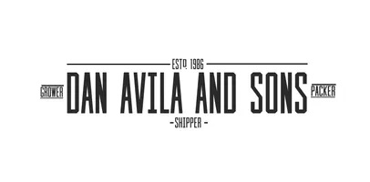 Dan Avila & Sons