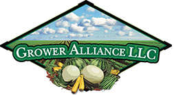 Growers Alliance