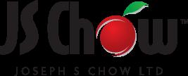 Joseph S Chow LTD