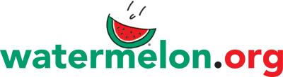 Watermelong.org